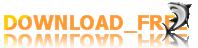 Бесплатный генератор зеркальных логотипов1