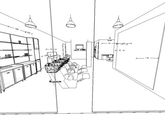 Онлайн 3d программа для дизайна интерьера