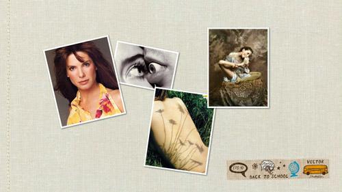 фотоколлаж онлайн: