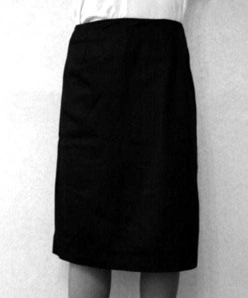 Коллекция юбок от Only_Skirts